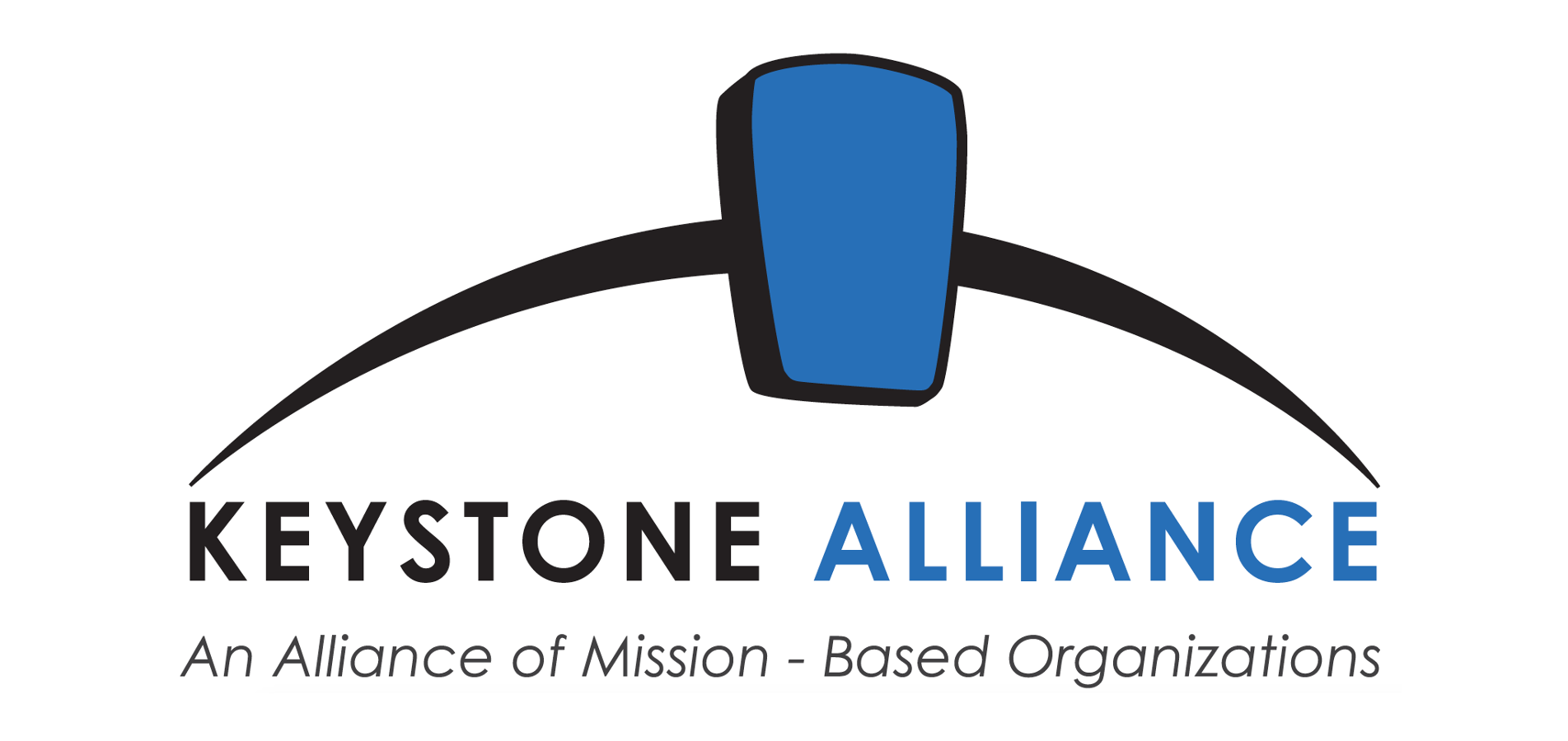 Glenkirk - Our Alliance Header - Keystone Alliance logo